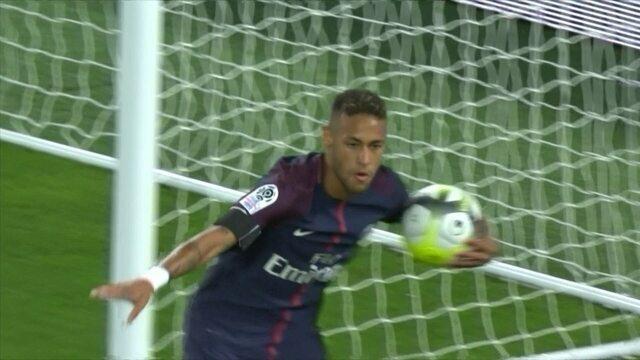 Para Sérgio Xavier, Neymar mexeu com o futebol mundial