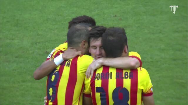 Neymar gol 231