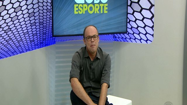 Assista à ìntegra do Globo Esporte CG desta quarta-feira (20.09.2017)