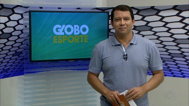 Confira na íntegra o Globo Esporte desta quinta-feira (21/09/2017)