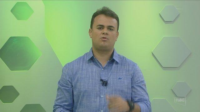 Joinville recebe o Franca na estreia do NBB