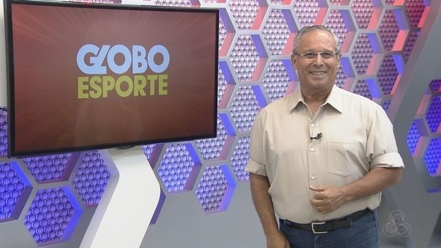 Veja a íntegra do Globo Esporte AM desta segunda, dia 16
