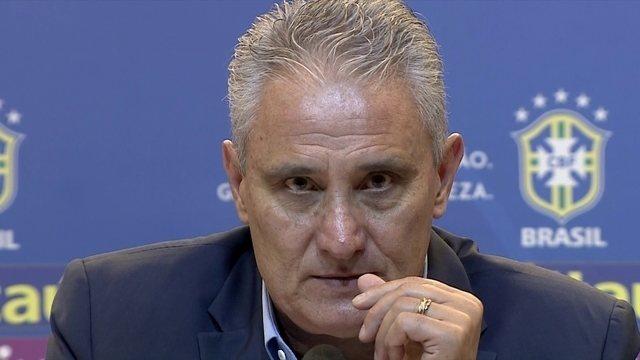 Tite convoca Seleção Brasileira, e jornalistas analisam lista