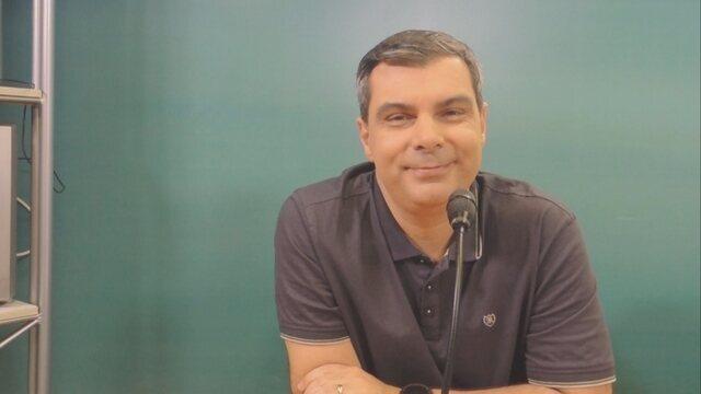 Confira os destaques do Globo Esporte SC desta sexta-feira (20)