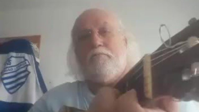 Eliezer Setton faz paródia da música Ponta de Lápis celebrando o acesso do CSA
