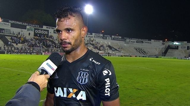 """Fernando Bob sobre derrota em casa para o Avaí: """"Faltam jogos importantes"""""""