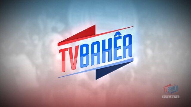 Clube TV - TV Bahêa - Ep.149