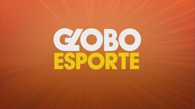 Confira a íntegra do Globo Esporte desta terça-feira (12)
