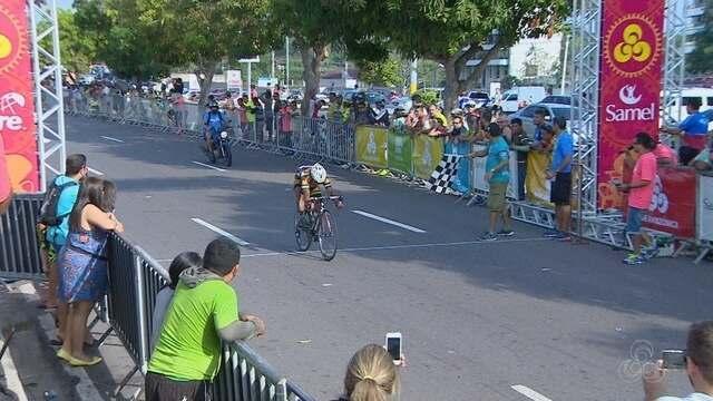 Inscrições para as ciclísticas Aguinaldo e Amélia Archer Pinto encerram nesta terça