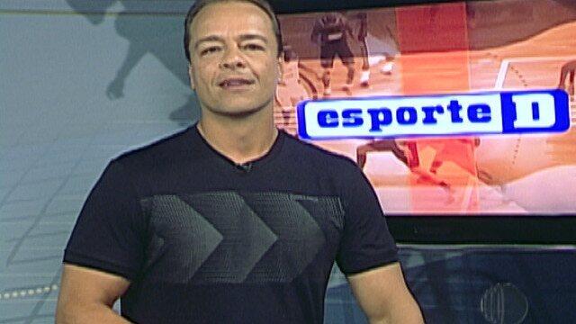 Com cesta decisiva de Shamell, Mogi vence o Franca em jogo dramático pelo NBB