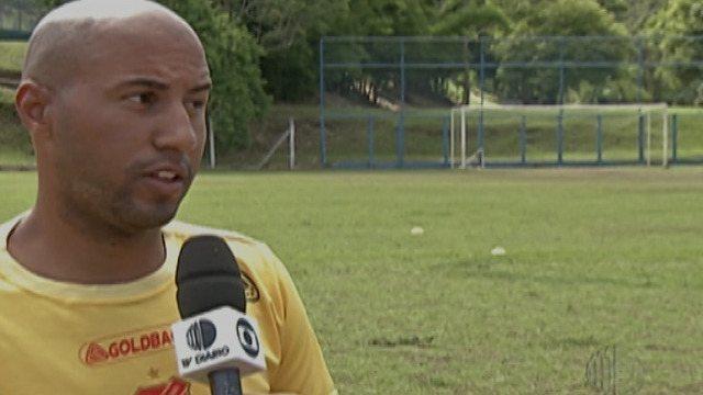 União estreia em janeiro na Copa São Paulo de Futebol Júnior