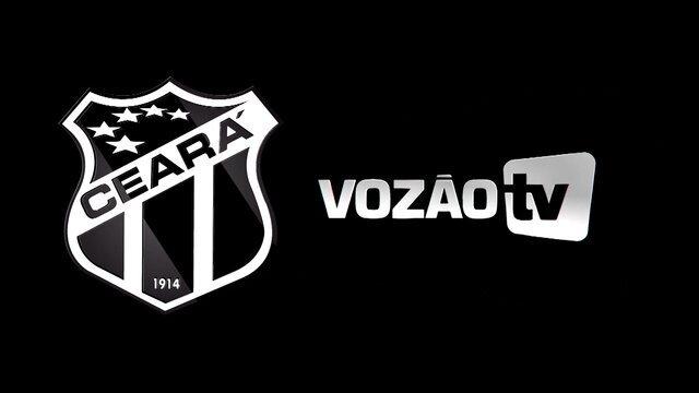 Clube TV - Vozão TV - Ep 42