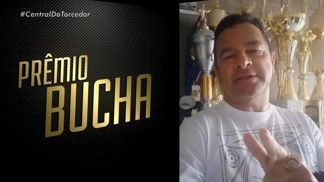 Badico seleciona gols da primeira rodada do Gauchão para o Prêmio Bucha