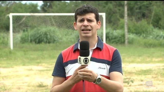 Lider do estadual, Piauí desfalcado enfrenta o 4 de julho com mudança de técnico