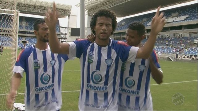 Depois da polêmica na Copa FMF, Dom Bosco e União voltam a se enfrentar em campo