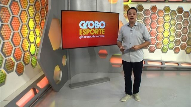 Íntegra - Globo Esporte CE - 19/02/2018