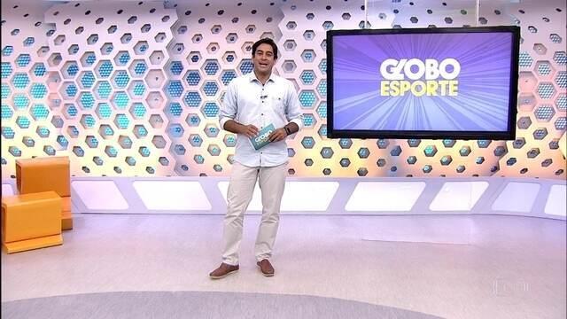 Globo Esporte/PE (21/02/2018)