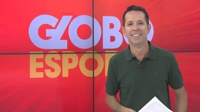 Confira o Globo Esporte-AL deste sábado (24/02), na íntegra