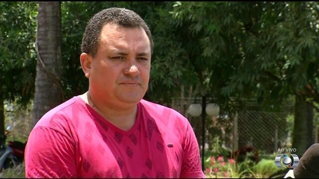 Araguaína apresenta elenco para disputa do Campeonato Tocantinense nesta sexta-feira (16)