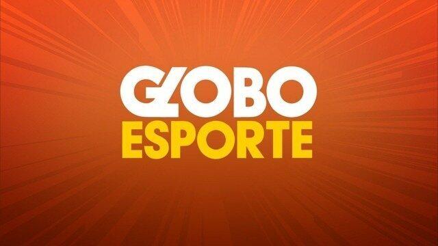 Confira o Globo Esporte desta sexta (16/03)