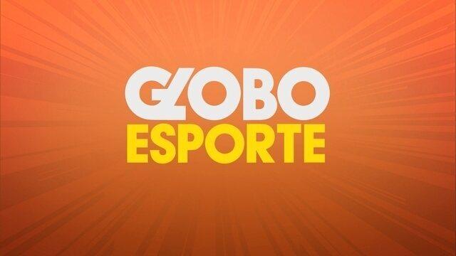 Confira a íntegra do Globo Esporte SC deste sábado (17)