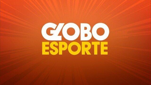 Confira na íntegra o Globo Esporte SE desta terça-feira (20/03/2018)