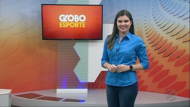 Assista a íntegra do Globo Esporte MT-22/03/18