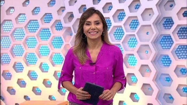 Globo Esporte/PE (23/03/2018)