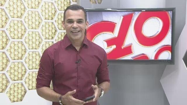 Assista o Globo Esporte Acre desta quinta-feira (19/04/2018)