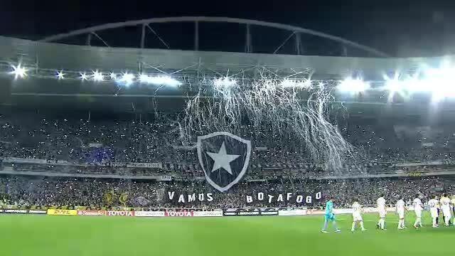 Assista o terceiro bloco do Globo Esporte Acre desta quarta-feira (15/08/2018)