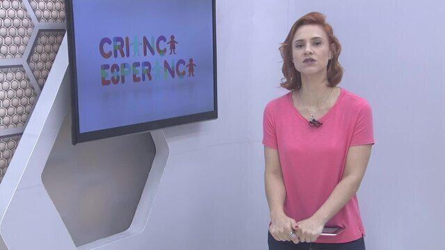 Assista ao Globo Esporte deste sábado, 18