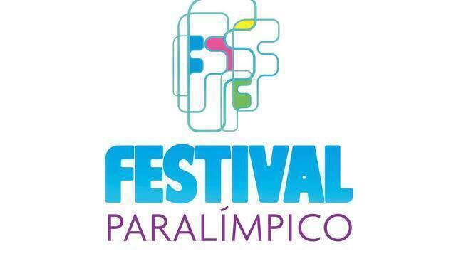 Festival Paralímpico acontece em Porto Velho