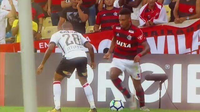 Veja o 3º bloco do Globo Esporte Acre deste sábado (22/09/2018)