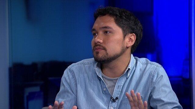 Lucas Ohara comenta caso Cherna e machismo no eSports