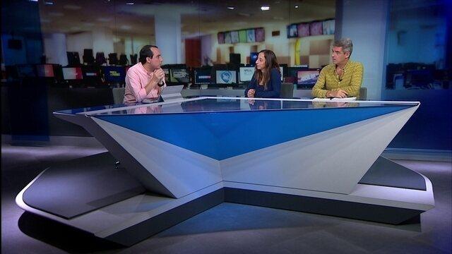 Vitória sobre o Fluminense deixa o Palmeiras com 96% de chance de título do Brasileirão