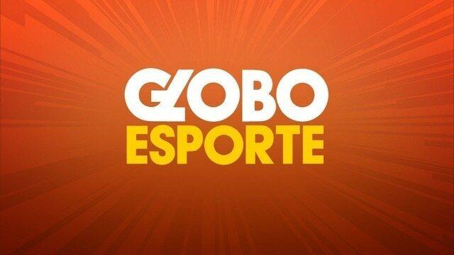 Confira o Globo Esporte SE desta quarta-feira (05/12/2018)