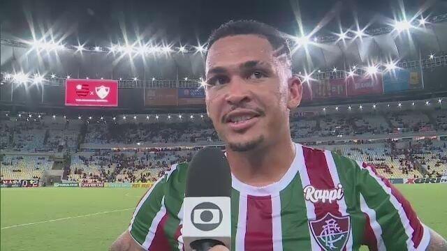 Veja o 1º bloco do Globo Esporte Acre desta sexta-feira (15/02/2019)
