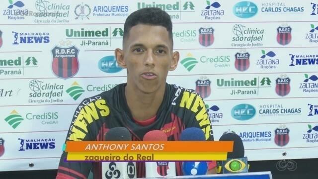 Furacão vence o Horizonte - CE e passa para a próxima fase da Copa do Brasil Sub-20
