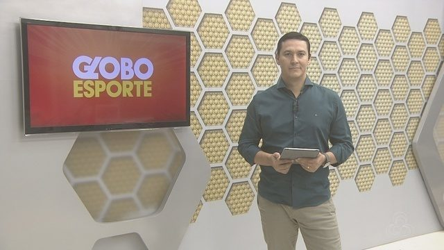 Confira na íntegra o Globo Esporte deste sábado (23)