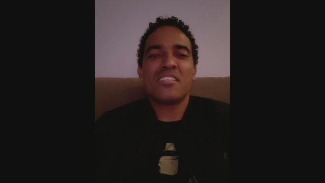 Rafael Lima relembra semifinal entre Chape e Figueira de 2013