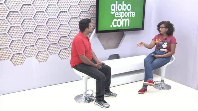 Bate-papo GE: Especial do Campeonato Rondoniense 2019