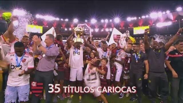 Veja o 3º bloco do Globo Esporte Acre desta segunda-feira (22/04/2019)