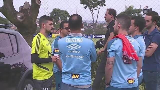 Veja o 3º bloco do Globo Esporte Acre deste sábado (18/05/2019)