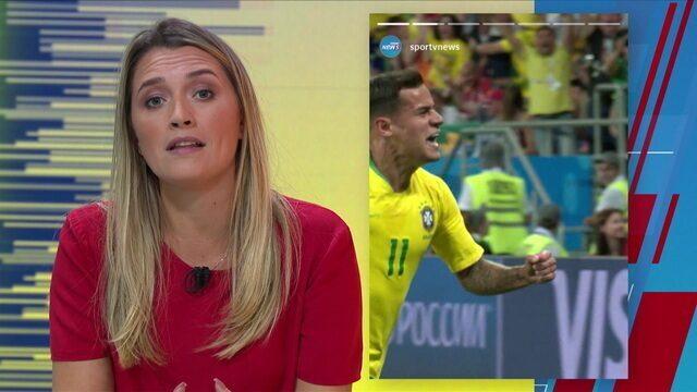 Sem Neymar, comentaristas palpitam quem será o craque da seleção brasileira na Copa América