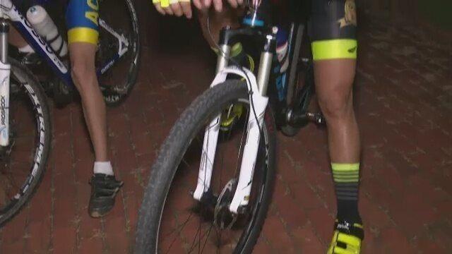 Desafio Internacional Acre Race de Mountain Bike será no domingo (23), na capital do Acre