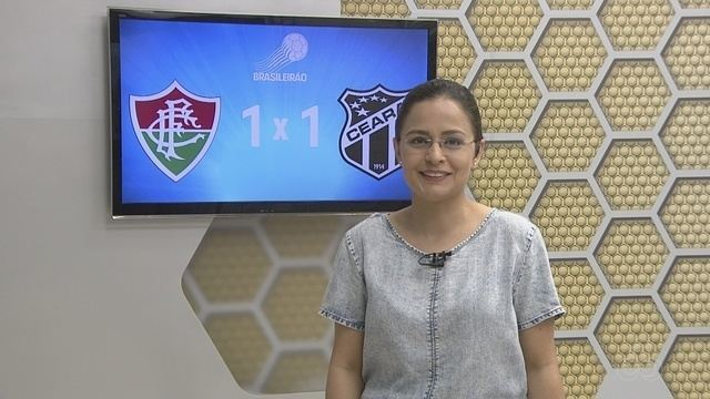 Confira na íntegra o Globo Esporte desta terça-feira (16)