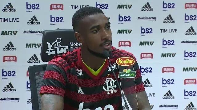 Veja o 3º bloco do Globo Esporte Acre deste sábado (20/07/2019)