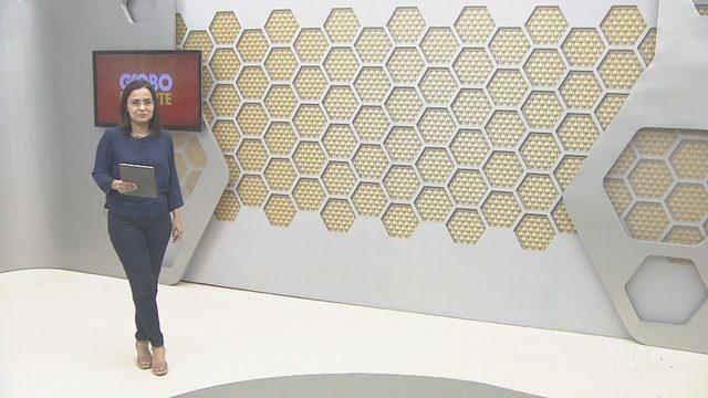 Confira na íntegra o Globo Esporte desta quarta-feira (14)