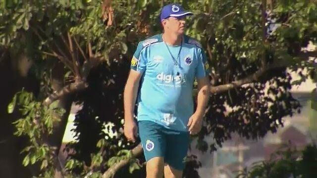 Veja o 3º bloco do Globo Esporte Acre deste sábado (17/08/2019)