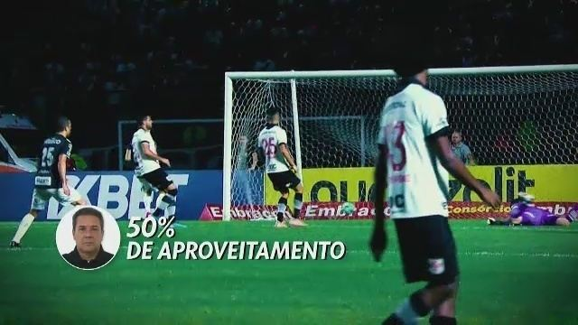 Veja o 2º bloco do Globo Esporte Acre desta sexta-feira (18/10/2019)